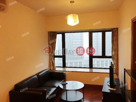 The Arch Sun Tower (Tower 1A) | 1 bedroom Flat for Rent|The Arch Sun Tower (Tower 1A)(The Arch Sun Tower (Tower 1A))Rental Listings (XGJL826800393)_0