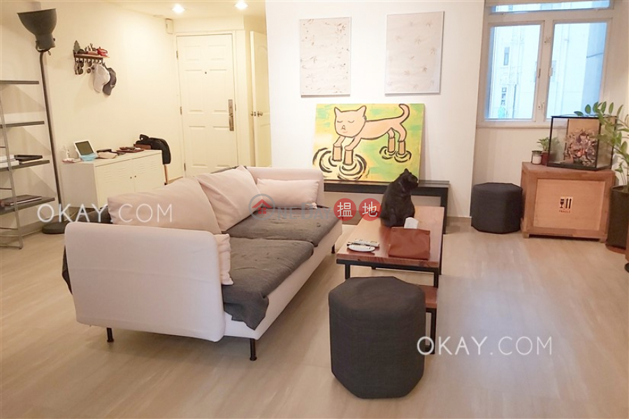 Property Search Hong Kong | OneDay | Residential, Rental Listings Tasteful 2 bedroom on high floor | Rental