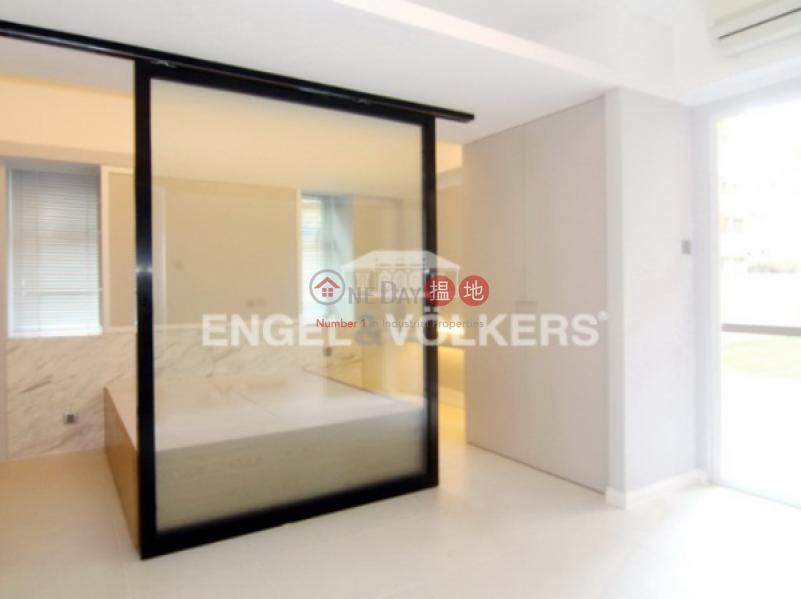 順興大廈|請選擇住宅-出售樓盤HK$ 620萬