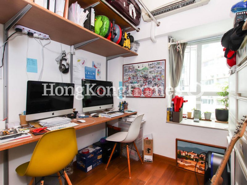 Property Search Hong Kong | OneDay | Residential Rental Listings, 3 Bedroom Family Unit for Rent at Prosperous Height