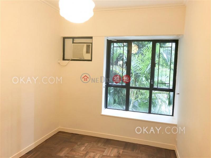 慧明苑1座低層-住宅-出租樓盤-HK$ 43,000/ 月