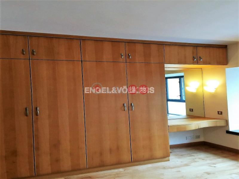 西半山兩房一廳筍盤出租|住宅單位42干德道 | 西區|香港出租-HK$ 40,000/ 月