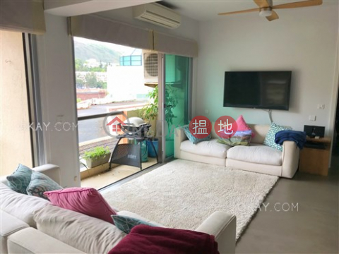 Popular 4 bedroom with balcony   For Sale Discovery Bay Plaza / DB Plaza(Discovery Bay Plaza / DB Plaza)Sales Listings (OKAY-S294238)_0