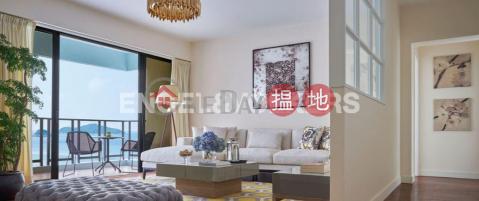 淺水灣4房豪宅筍盤出租|住宅單位|淺水灣花園大廈(Repulse Bay Apartments)出租樓盤 (EVHK90881)_0