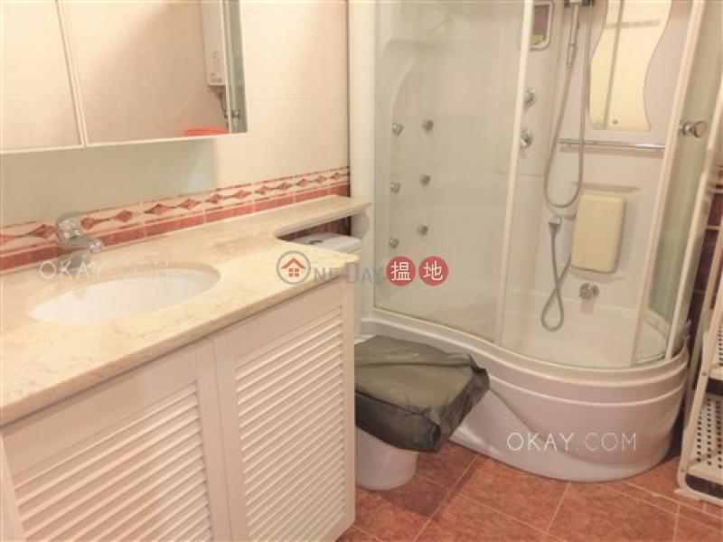 3房2廁,實用率高《碧瑤灣45-48座出租單位》550-555域多利道 | 西區香港出租HK$ 35,000/ 月