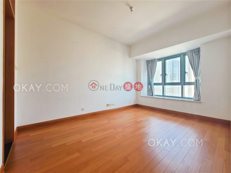 Property Search Hong Kong | OneDay | Residential, Rental Listings, Popular 3 bedroom in Kowloon Station | Rental