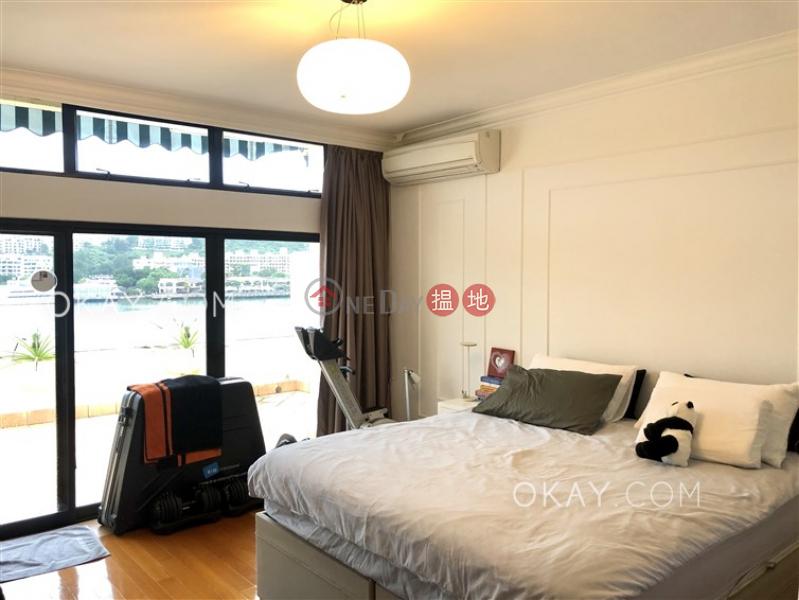 HK$ 4,500萬-蔚陽3期海蜂徑2號|大嶼山-4房4廁,海景,星級會所,露台《蔚陽3期海蜂徑2號出售單位》