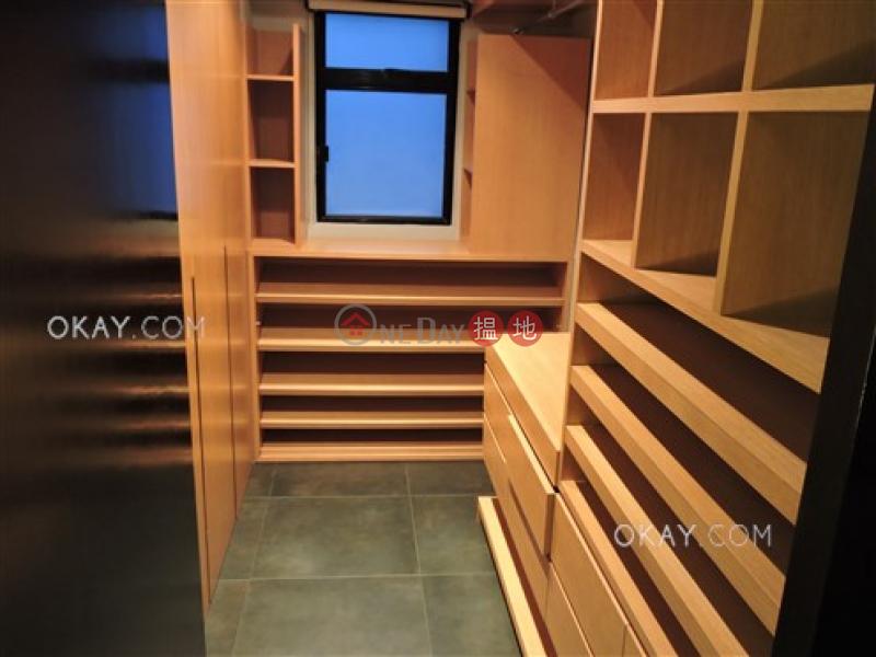 2房2廁,極高層嘉兆臺出租單位-10羅便臣道   西區香港-出租-HK$ 48,000/ 月