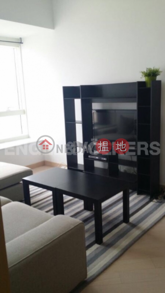 1 Bed Flat for Sale in Tsim Sha Tsui | 18 Hanoi Road | Yau Tsim Mong, Hong Kong Sales HK$ 21.8M