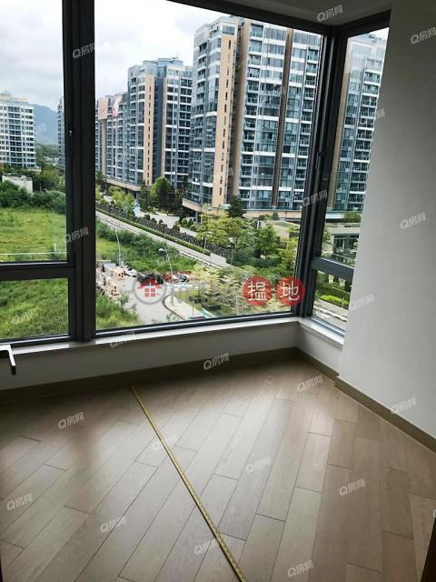 Park Yoho SiciliaPhase 1C Block 1A | 1 bedroom Mid Floor Flat for Sale|Park Yoho SiciliaPhase 1C Block 1A(Park Yoho SiciliaPhase 1C Block 1A)Sales Listings (XG1184900072)_0
