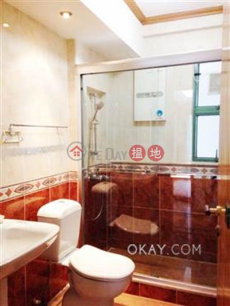 HK$ 3,200萬雍景臺-西區-2房2廁,實用率高,極高層,星級會所《雍景臺出售單位》