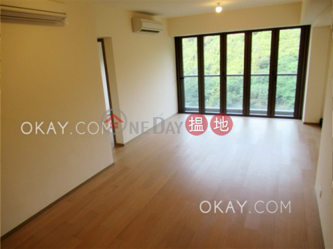 Rare 4 bedroom with balcony & parking | For Sale|Block 3 New Jade Garden(Block 3 New Jade Garden)Sales Listings (OKAY-S317415)_0