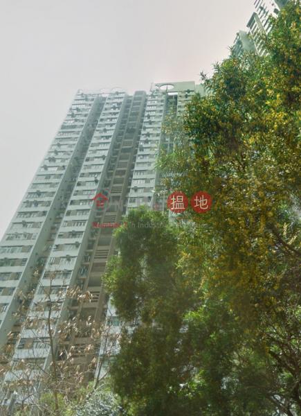 Tung Ping House (Tung Ping House) Ap Lei Chau|搵地(OneDay)(2)