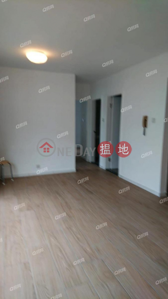 Block 14 On Ping Mansion Sites D Lei King Wan | 2 bedroom High Floor Flat for Rent 23 Lei King Road | Eastern District | Hong Kong, Rental, HK$ 25,000/ month