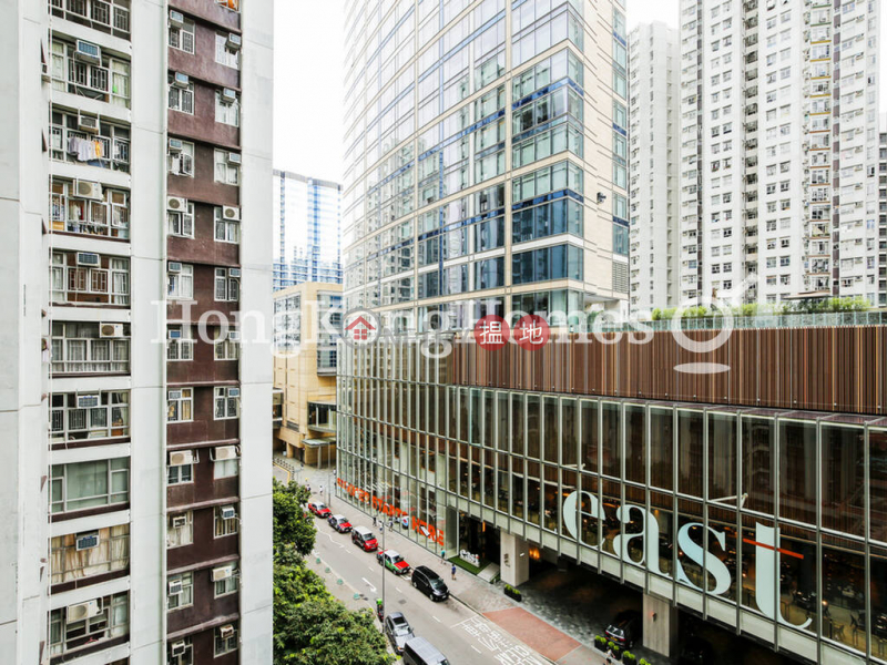 Property Search Hong Kong | OneDay | Residential, Rental Listings, 3 Bedroom Family Unit for Rent at (T-23) Hsia Kung Mansion On Kam Din Terrace Taikoo Shing