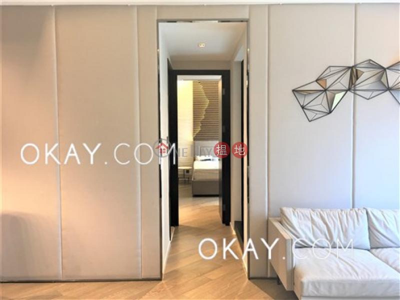 3房2廁,星級會所,可養寵物,連車位《柏傲山 2座出租單位》|18A天后廟道 | 東區香港|出租|HK$ 85,000/ 月
