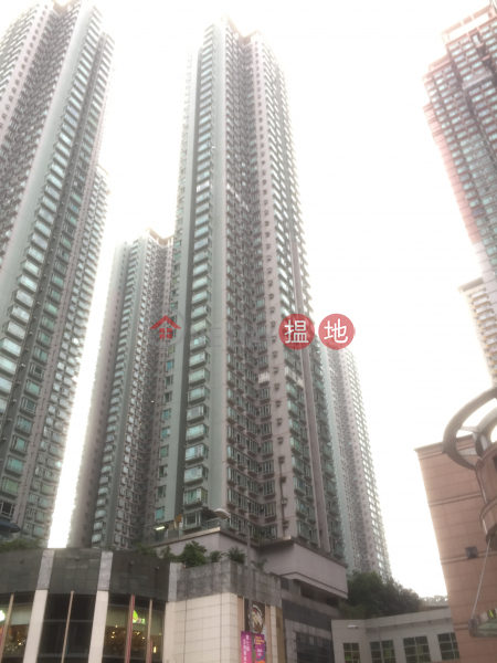 Tower 1 Phase 1 Metro City (Tower 1 Phase 1 Metro City) Tseung Kwan O|搵地(OneDay)(1)