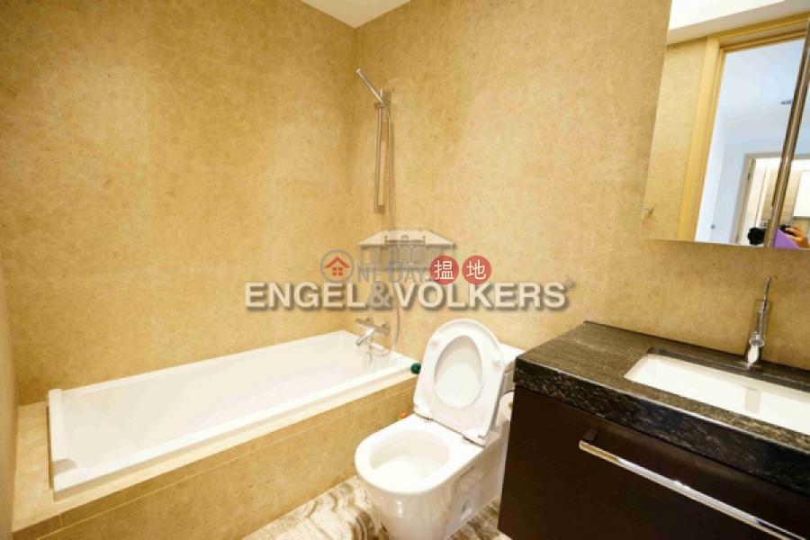 Marinella Tower 3 | Please Select | Residential Sales Listings | HK$ 45M