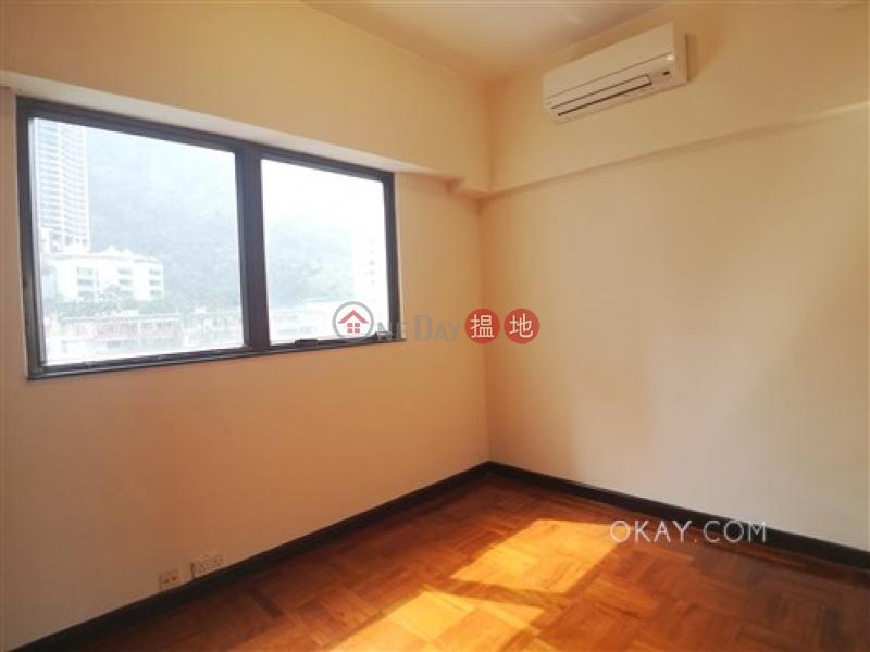 3房2廁,連車位《舊山頂道2號出租單位》 2舊山頂道   中區 香港 出租HK$ 63,000/ 月