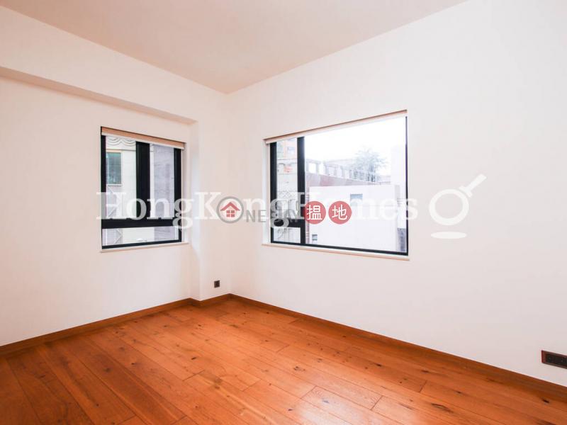 瑞麒大廈三房兩廳單位出售2A柏道 | 西區-香港-出售-HK$ 3,400萬