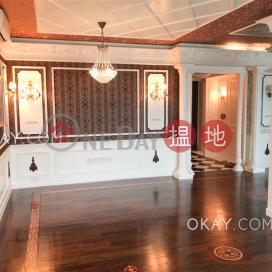 Rare 3 bedroom on high floor with sea views | Rental|Sorrento Phase 1 Block 3(Sorrento Phase 1 Block 3)Rental Listings (OKAY-R384500)_3