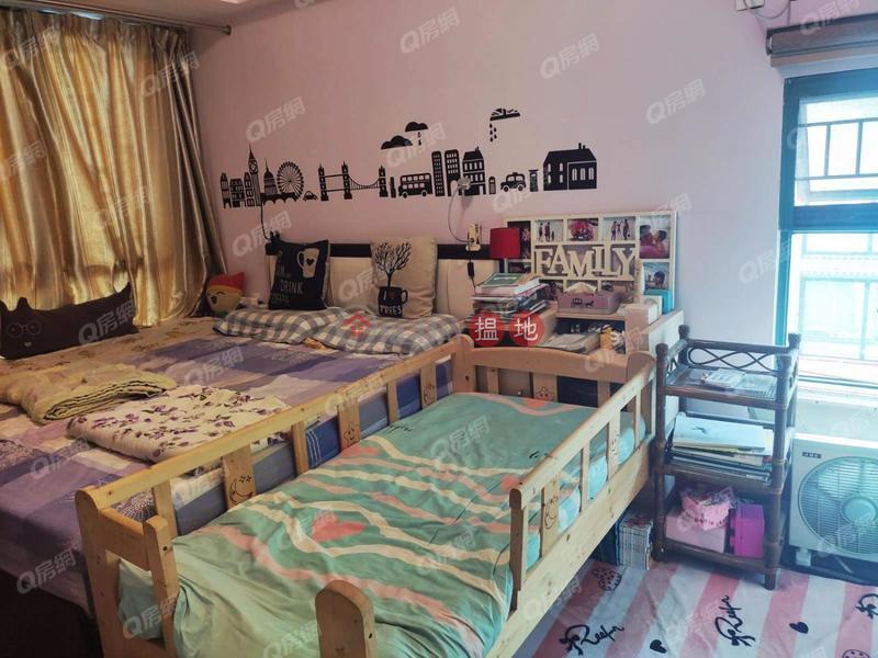 HK$ 7.8M, Grand Del Sol Block 10 | Yuen Long, Grand Del Sol Block 10 | 3 bedroom Low Floor Flat for Sale