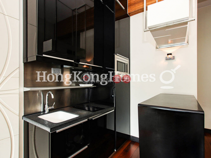 1 Bed Unit for Rent at J Residence, J Residence 嘉薈軒 Rental Listings | Wan Chai District (Proway-LID72034R)