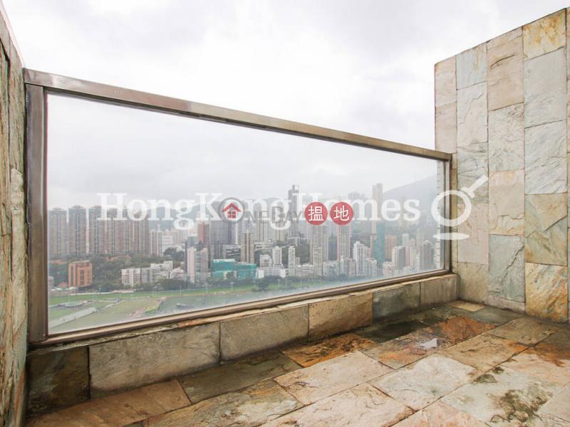 嘉苑三房兩廳單位出售14-17肇輝臺   灣仔區香港 出售 HK$ 3,100萬