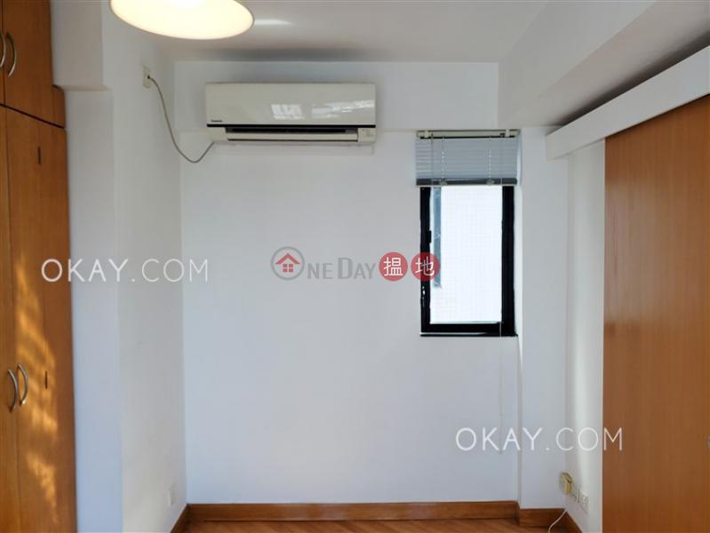1房1廁,極高層,海景《蔚庭軒出租單位》18柏道 | 西區|香港-出租HK$ 28,000/ 月
