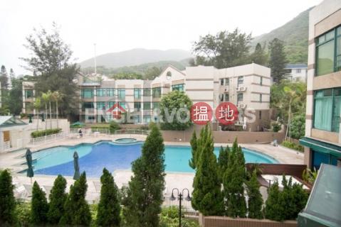 3 Bedroom Family Flat for Sale in Stanley|Stanford Villa(Stanford Villa)Sales Listings (EVHK88755)_0