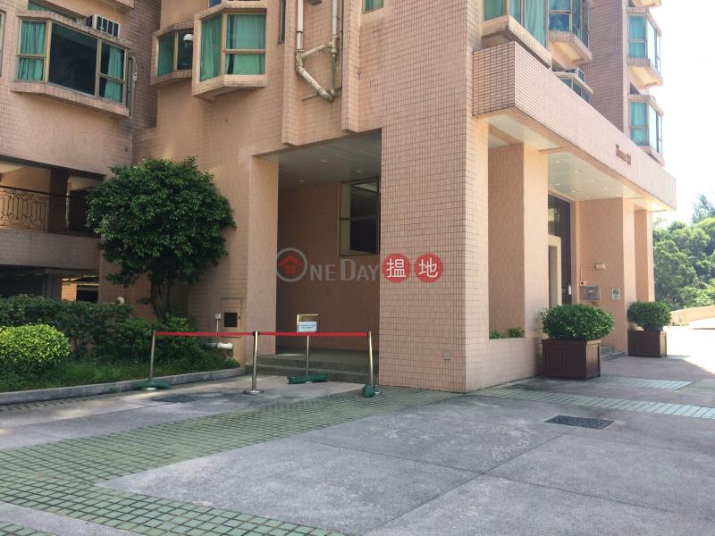 香港黃金海岸 11座 (Hong Kong Gold Coast Block 11) 掃管笏|搵地(OneDay)(1)