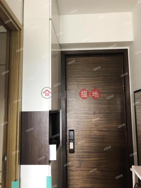 The Reach Tower 9 | 3 bedroom High Floor Flat for Rent 11 Shap Pat Heung Road | Yuen Long Hong Kong, Rental | HK$ 20,000/ month