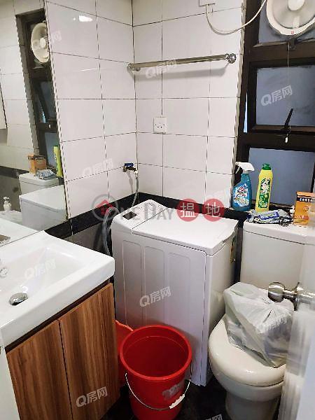 香港搵樓|租樓|二手盤|買樓| 搵地 | 住宅出租樓盤新裝修 兩房 間隔實用《麗豪閣租盤》