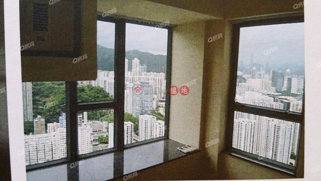 Tower 1 Grand Promenade | 2 bedroom High Floor Flat for Sale | Tower 1 Grand Promenade 嘉亨灣 1座 Sales Listings
