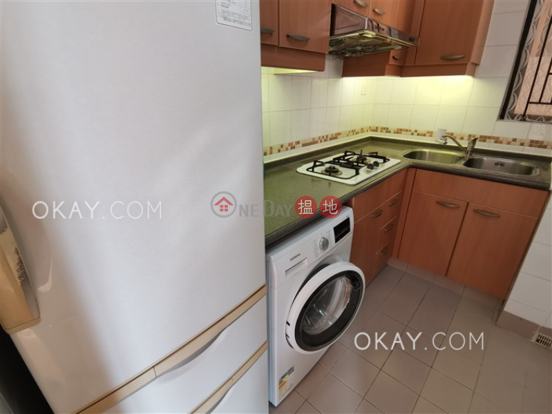 Property Search Hong Kong | OneDay | Residential Rental Listings Intimate 2 bedroom in Western District | Rental