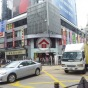 大鴻輝中心 (Tai Hung Fai Centre) 荃灣眾安街55號|- 搵地(OneDay)(2)