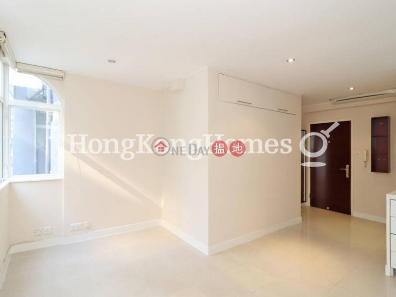 太子臺4號一房單位出租|西區太子臺4號(Bonito Casa)出租樓盤 (Proway-LID75254R)
