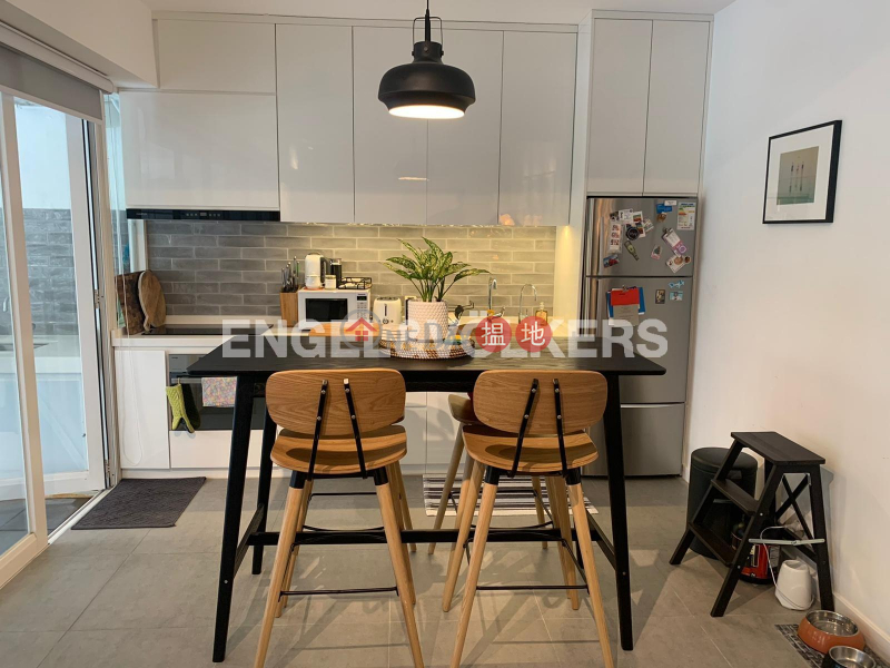 3 Bedroom Family Flat for Sale in Happy Valley 16 Shan Kwong Road   Wan Chai District, Hong Kong, Sales   HK$ 28M