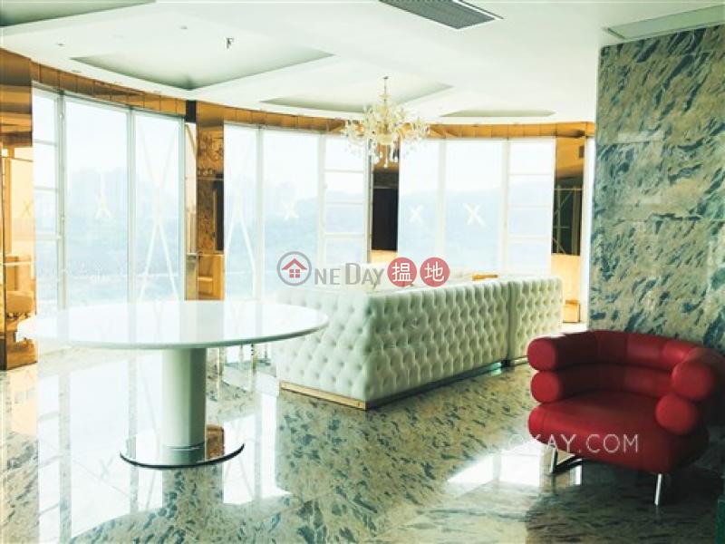 One Kowloon Peak | High Residential, Rental Listings, HK$ 65,000/ month