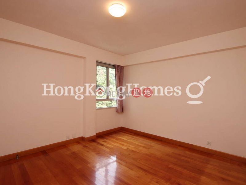 HK$ 25M | Greenville Gardens, Wan Chai District | 3 Bedroom Family Unit at Greenville Gardens | For Sale