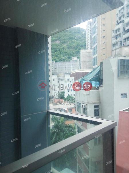 香港搵樓 租樓 二手盤 買樓  搵地   住宅出租樓盤開陽新裝,星級會所《囍匯 5座租盤》