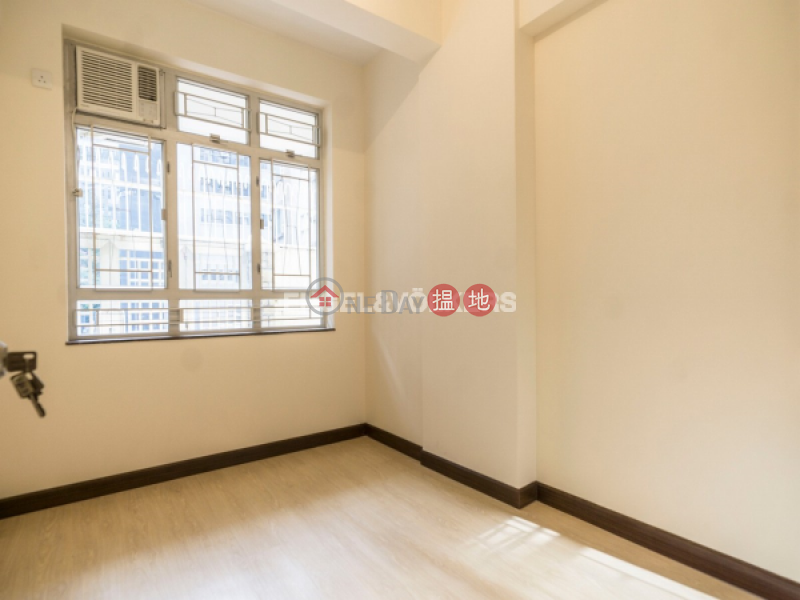 1-1A Sing Woo Crescent Please Select, Residential, Rental Listings, HK$ 70,000/ month