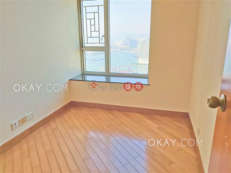 擎天半島1期3座-高層住宅出租樓盤-HK$ 44,000/ 月