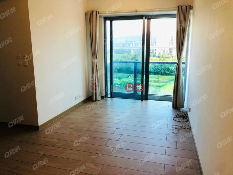 Park Yoho Venezia Phase 1B Block 7A | 2 bedroom Mid Floor Flat for Rent | Park Yoho Venezia Phase 1B Block 7A 峻巒1B期 Park Yoho Venezia 7A座 Rental Listings