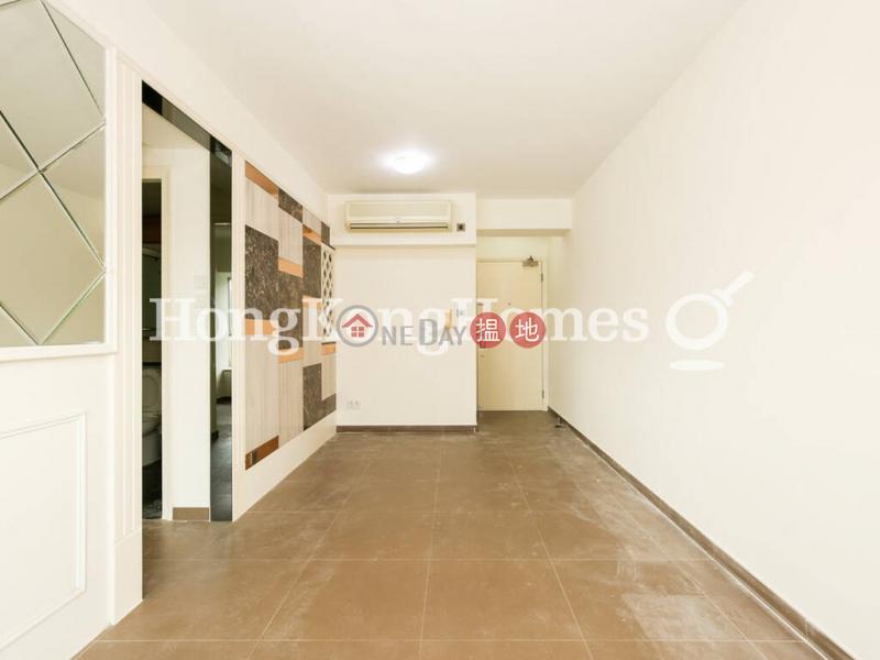 丰匯1座兩房一廳單位出售339荔枝角道   長沙灣-香港 出售-HK$ 1,000萬
