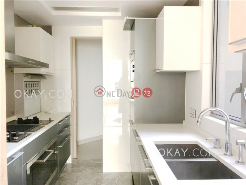 Property Search Hong Kong | OneDay | Residential, Rental Listings Gorgeous 4 bedroom on high floor with sea views | Rental