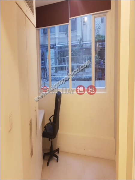 Property Search Hong Kong | OneDay | Residential, Rental Listings | Unit for Rent in Sheung Wan