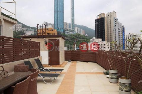 Blue Pool Garden | 5 bedroom High Floor Flat for Sale|Blue Pool Garden(Blue Pool Garden)Sales Listings (QFANG-S88341)_0