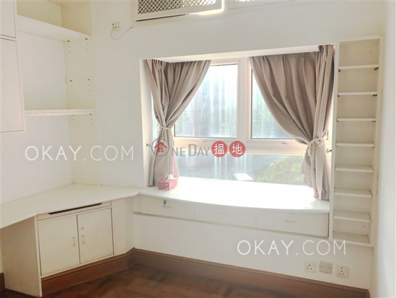 Discovery Bay, Phase 4 Peninsula Vl Coastline, 46 Discovery Road, High | Residential, Rental Listings, HK$ 75,000/ month