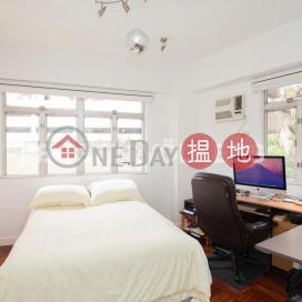 3 Bedroom Family Flat for Sale in Fortress Hill|Kingsfield Garden(Kingsfield Garden)Sales Listings (EVHK91629)_0